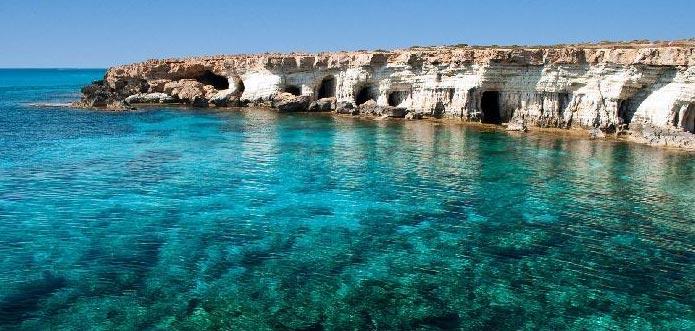Chypre : une destination à découvrir