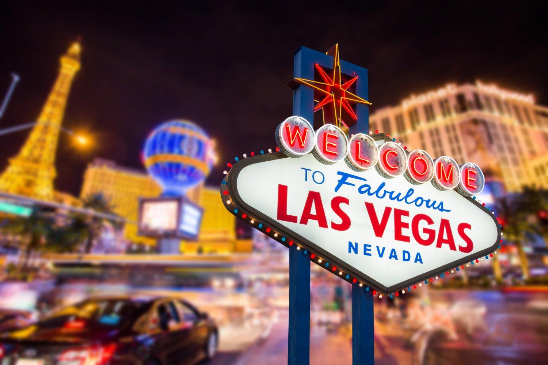 Comment passer un bon séjour à Las Vegas ?